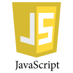 power of javascript With jdk 8, nashorn replaces rhino as java's standard javascript engine for the benefit of improved performance and compatibility avatarjs brings the popular node framework's programming .