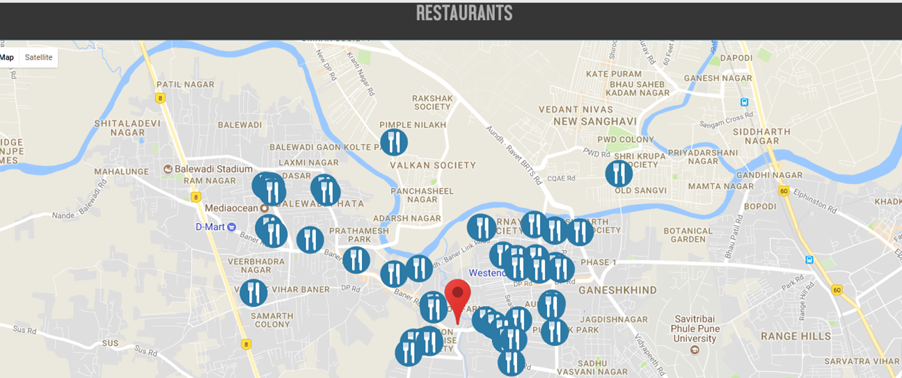 Integrating google maps api with drupal google maps api gumiabroncs Gallery