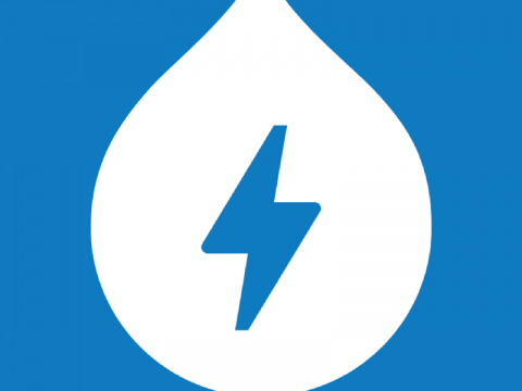 AMPifying your Drupal 8 Site